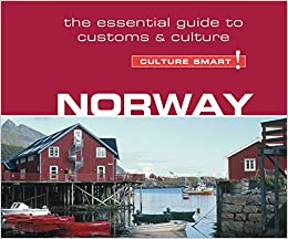 Norway culture smart the essential guide to customs culture flip to back flip to front reheart Images