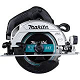 "Makita XSH04ZB 18V LXT Sub-Compact Brushless 6-1/2"" Circular Saw"