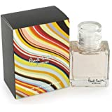 Paul SmIth Extreme for Women Eau de Toilette - 50 ml