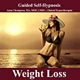 Weight Loss Hypnosis, Appetite Reduction, Body Image And Motivation To Exercise