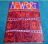 Newport Folk Festival Program 1964 (With Bob Dylan)