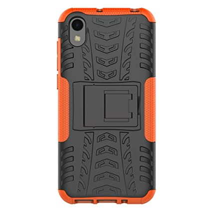 Amazon.com: Compatible with BasicStock Huawei Honor 8s Y5 ...