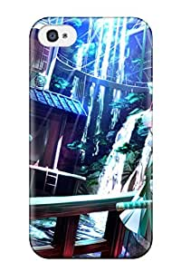 TYH - 3028710K689552937 one piece anime Anime Pop Culture Hard Plastic iPhone 6 4.7 cases phone case