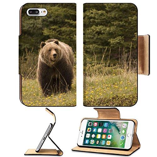 luxlady-premium-apple-iphone-7-plus-flip-pu-leather-wallet-case-iphone7-plus-image-id-2249826-large-