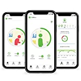 Upright GO 2 NEW Posture Trainer and Corrector