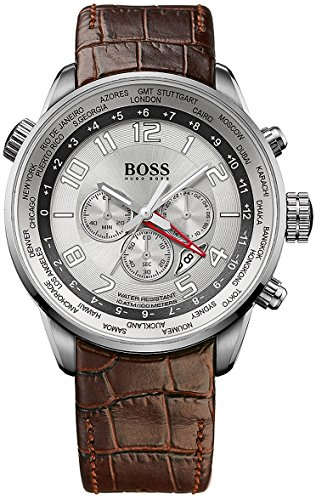 Hugo Boss 1512739 Watch