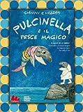 Pulcinella [Italia] [DVD]