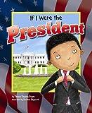 If I Were the President, Thomas Kingsley Troupe, 1404855335