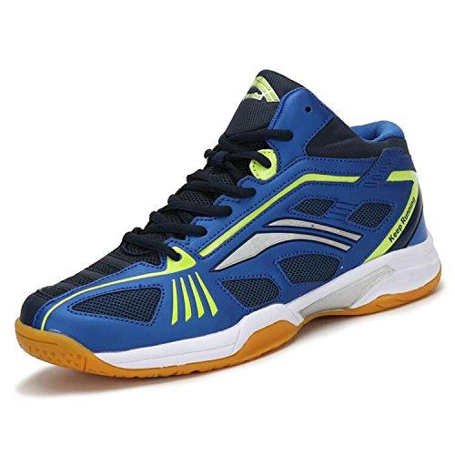 Chaussures De Sport Pour Hommes Path