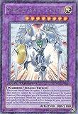 Yu-Gi-Oh! - Elemental Hero Shining Flare Wingman (DT03-EN086) - Duel Terminal 3 - 1st Edition - Rare