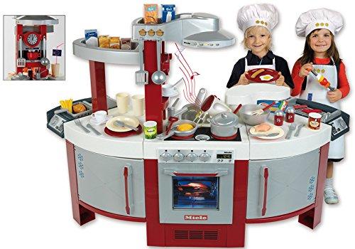 Theo Klein 9125 Miele Kuche No 1 Spielzeug