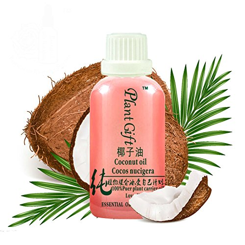 Allergic To Sunscreen Rash - 8
