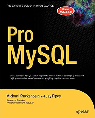 Mysql Stored Procedure Book Pdf