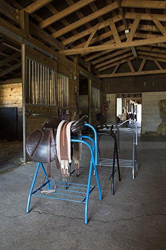 Intrepid-International-Folding-Saddle-Stand