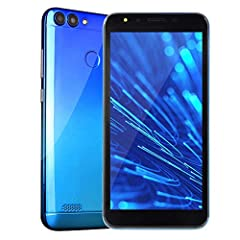 Main Features:  Display: 5.5inch, 960x540 Display  CPU:MTK6750 Octa-Core  System: Android 6.0  RAM + ROM: 512MB RAM + 4GB ROM  Camera: front camera 2.0MP/ back cameras:5.0MP  Photo Feature:Beauty effect, Facial beautification,HDR  SIM card:...