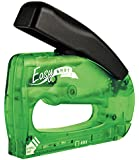 Arrow Fastener 5650G-6 Easyshot Decorating Stapler, Green
