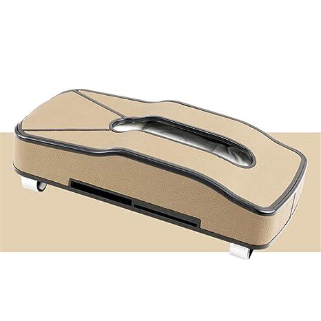 Beige Car Dispositivo De Tarjeta Multifunción 24.5 * 11.5 ...