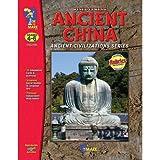 Ancient China Gr 4-6