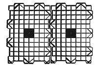 Attic Dek Flooring