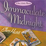 Immaculate Midnight: Jane Lawless, Book 11 | Ellen Hart