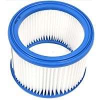 bartyspares Washable Hepa Filter For Stihl Vacuum Cleaners Hoover Se-61, Se-121, Se-122