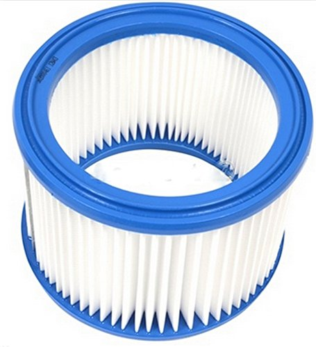 bartyspares Washable Hepa Filter For Stihl Vacuum Cleaner...