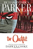 Parker - The Outfit, Darwyn Cooke, 1600107621