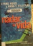 img - for Nadar la vida book / textbook / text book
