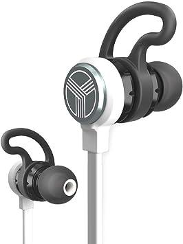 Treblab J1 écouteurs Bluetooth Meilleur Aptx Casque Sans Fil Pour