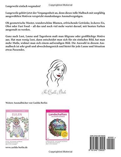 Fein Malbuch Nach Farbe Ideen - Framing Malvorlagen ...