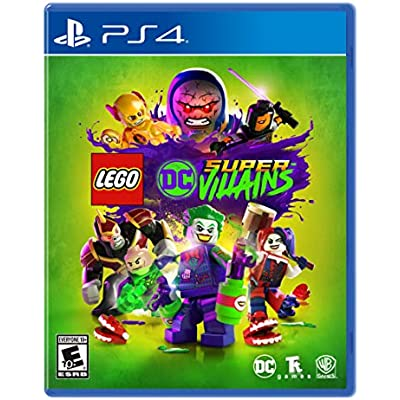 lego-dc-super-villains-playstation