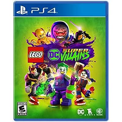 lego-dc-super-villains-playstation
