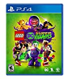 by Warner Home Video - Games87%Sales Rank in Video Games: 233 (was 436 yesterday)Platform:PlayStation 4(13)Buy new: $59.99$43.9956 used & newfrom$42.75