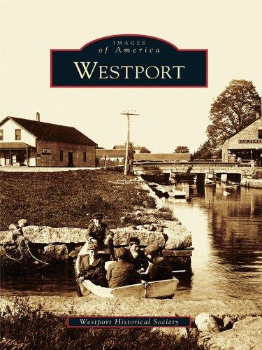 Westport - Westport Usa