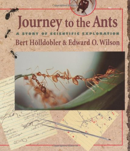 journey-to-the-ants-a-story-of-scientific-exploration