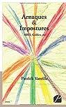 Arnaques & Impostures par Vareille