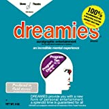 Dreamies: Auralgraphic Entertainment