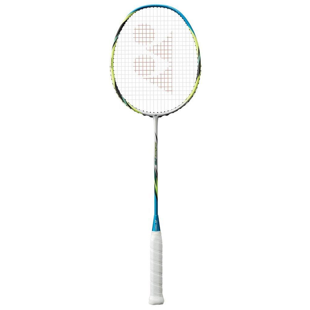 YONEX ArcSaber FD Badminton Schläger YONEX79225671