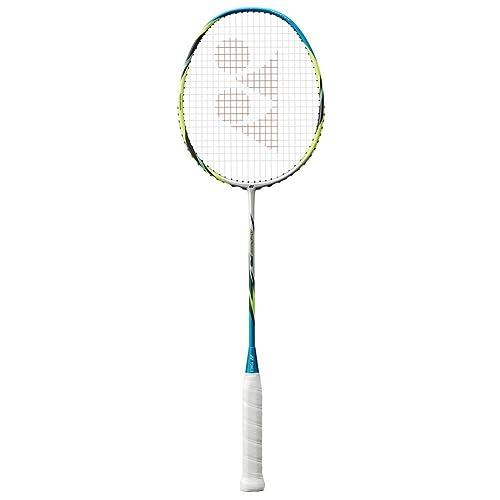 Yonex Arcsaber FD Raquette de badminton