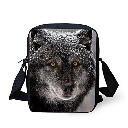 Sac Advocator 10 pour packable 4 Advocator bandoulière Vert femme Color backpack Color 6A4qd0