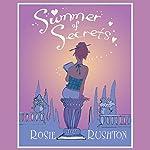 Summer of Secrets | Rosie Rushton