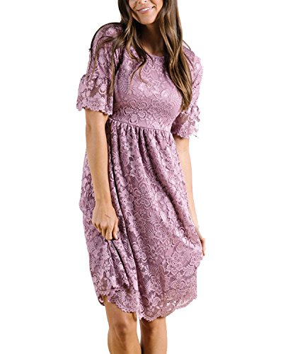 Tempt Womens Floral Cocktail Dresses