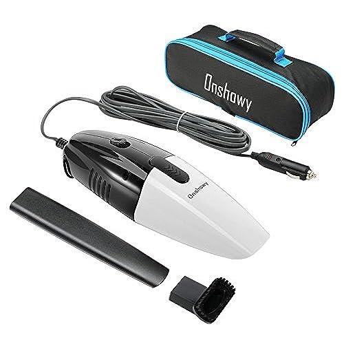 Cordless Car Vacuums Amazon Com