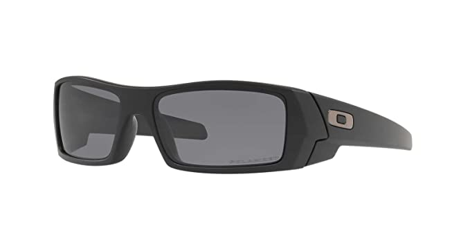 oakley frames for men