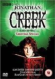 Jonathan Creek - Christmas Specials [Import anglais]