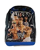 WWE Large Backpack