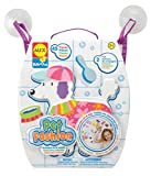 : ALEX Toys Rub a Dub Pet Fashion