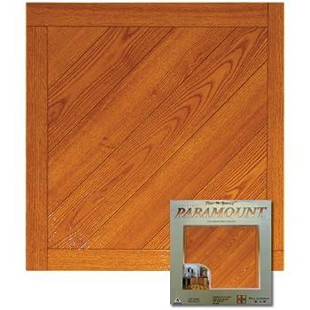 Paramount Self Adhesive Vinyl Floor Tile 16042e Home