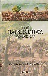 The Bapsi Sidhwa omnibus