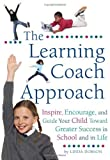 img - for The Learning Coach Approach book / textbook / text book